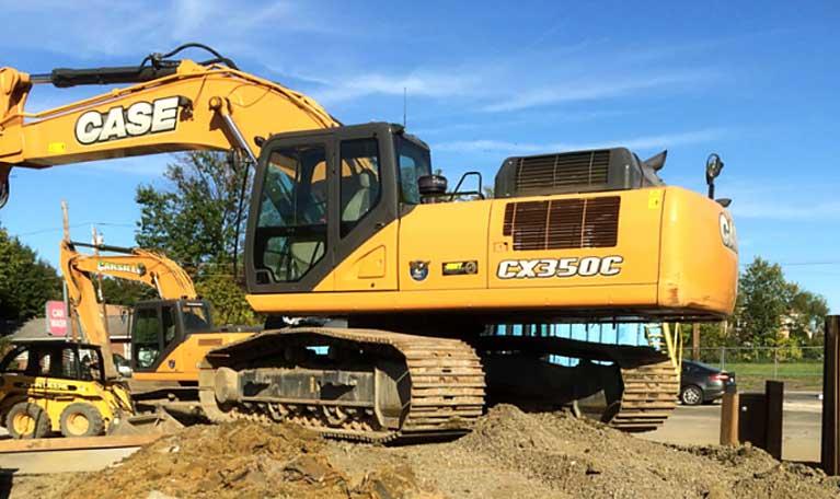 Carsillo and Sons Construction Service in NJ 07018